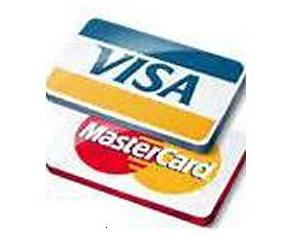 Accept Credit Cards2