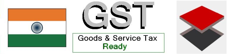 GST Accounting Software for India