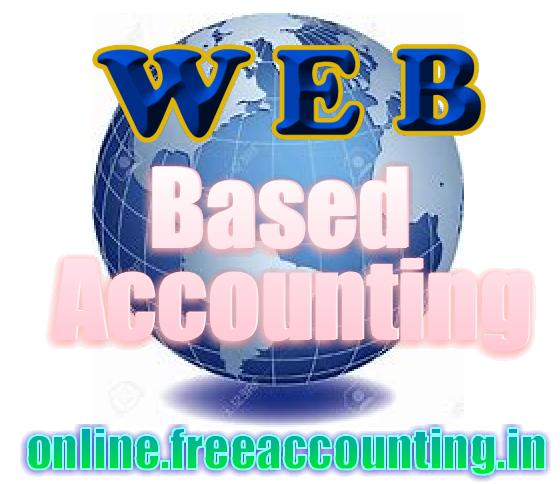 Hospital Accounting Software, Hospital Management Software
